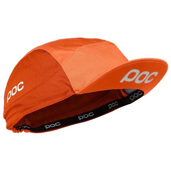 POC Unisex Essential Cap Cap